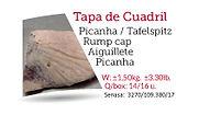 TapadeCuadril.jpg