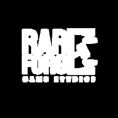 Rareforge 1.png