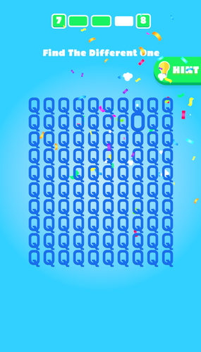 462x1000bb.png