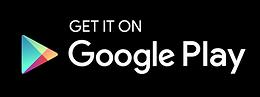 VBA Google Play