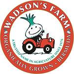 Wadsons Farm.jpg