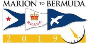 marion to bermuda logo