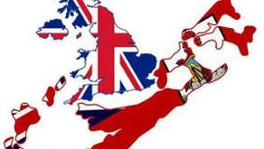 Happy Bermuda Day!