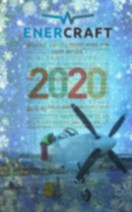AÑO_NUEVO_ENERCRAFT_2020.jpg