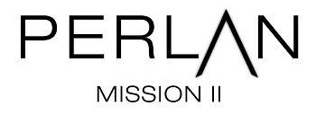 Perlan Logo 2.jpg