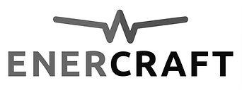 ENERCRAFT Logo.jpg