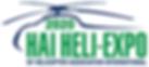 2020-HAI-HELI-EXPO-Logo-633x375.png