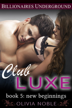 ClubLuxe5