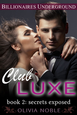 ClubLuxe2