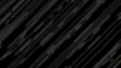 Glitch Lines 04 - 16x9.jpg