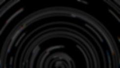Glitch Lines 02 - 16x9.jpg
