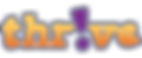 FGT-Thrive-Logo-CLR-no-tagline.png