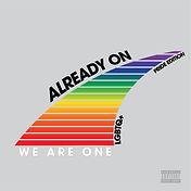 AO4_LGBTQ-04.jpg