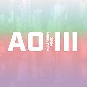 AO III.jpg