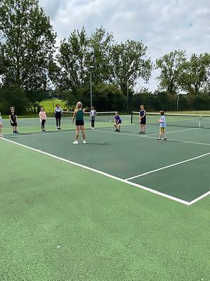 image4 tennis 1.jpg