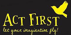 Act First logo.jpg