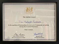 Suffolk Award.jpg