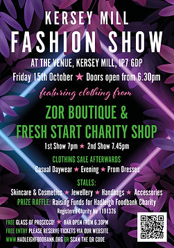 Fashion Show Advert.jpg