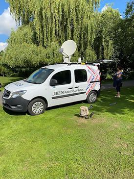 image2 Radio Suffolk.jpg