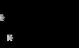 Archery-Adventures logo.png