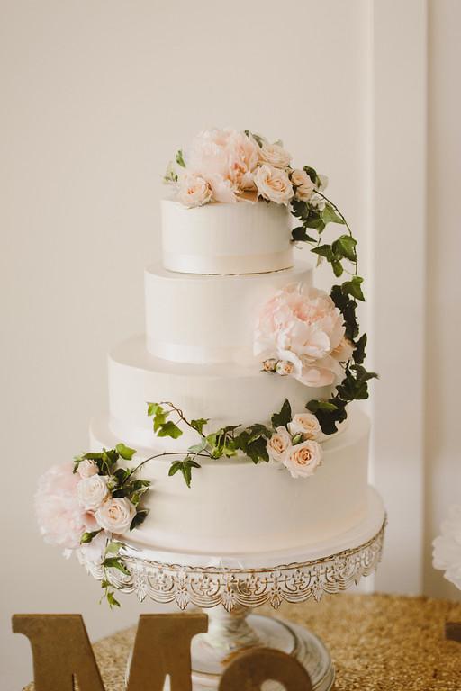 wedding cake 57