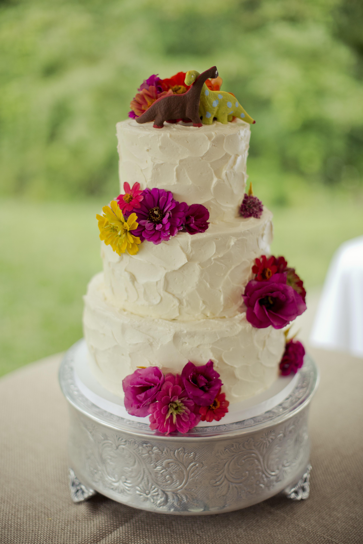 wedding cake 34