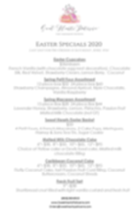 Easter menu 2020.png