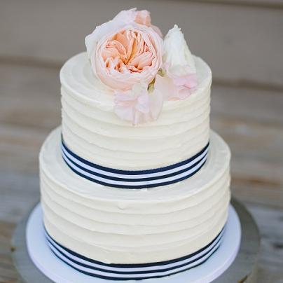 wedding cake 33