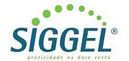 siggel_logo.jpg