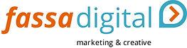 fassa-digital-marketing-agency-logo