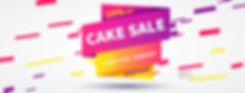 cake-sale-banner