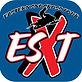 eastern snox.jpg