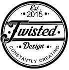 twisted designs.jpg