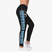 snowbike cowboy support leggings.jpg
