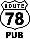 route 78 pub.jpg