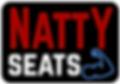 natty seats fb.png