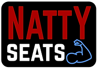 natty seats fb.png