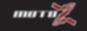 moto z logo.png