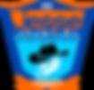 jesse logo.png