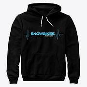 heartbeat snowbikes hoodie.jpg