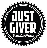 just giver productions.jpg