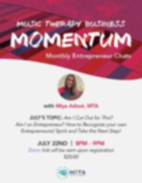 MT Business Momentum_webposter.jpg