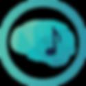 MMT_Logo-05.png