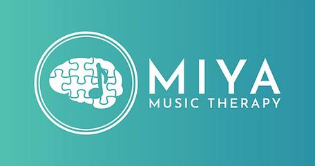 MMT_Logo-04.png