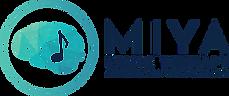 MMT_Logo-02 copy.png