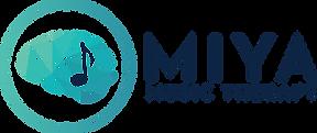MMT_Logo-01.png