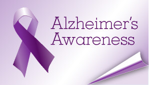 5 Things You Should Know About Music Therapy During Alzheimer's Awareness Month
