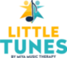 Little Tunes_Logo-MAIN.png