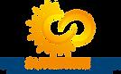 The Sunshine Link Logo_Main.png