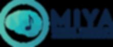 MMT_Logo-02.png